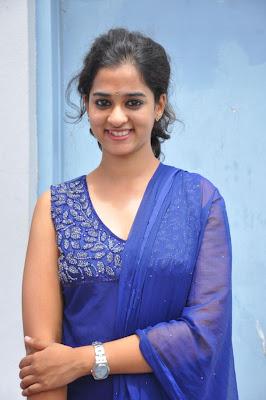 nanditha actress pics