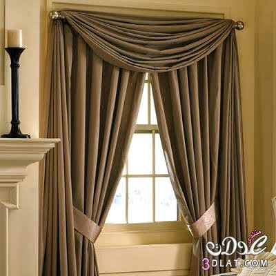 Living Room Design With Indian Drapes Curtain Design, Indian Drapes Curtain  Design For Living Room 2014