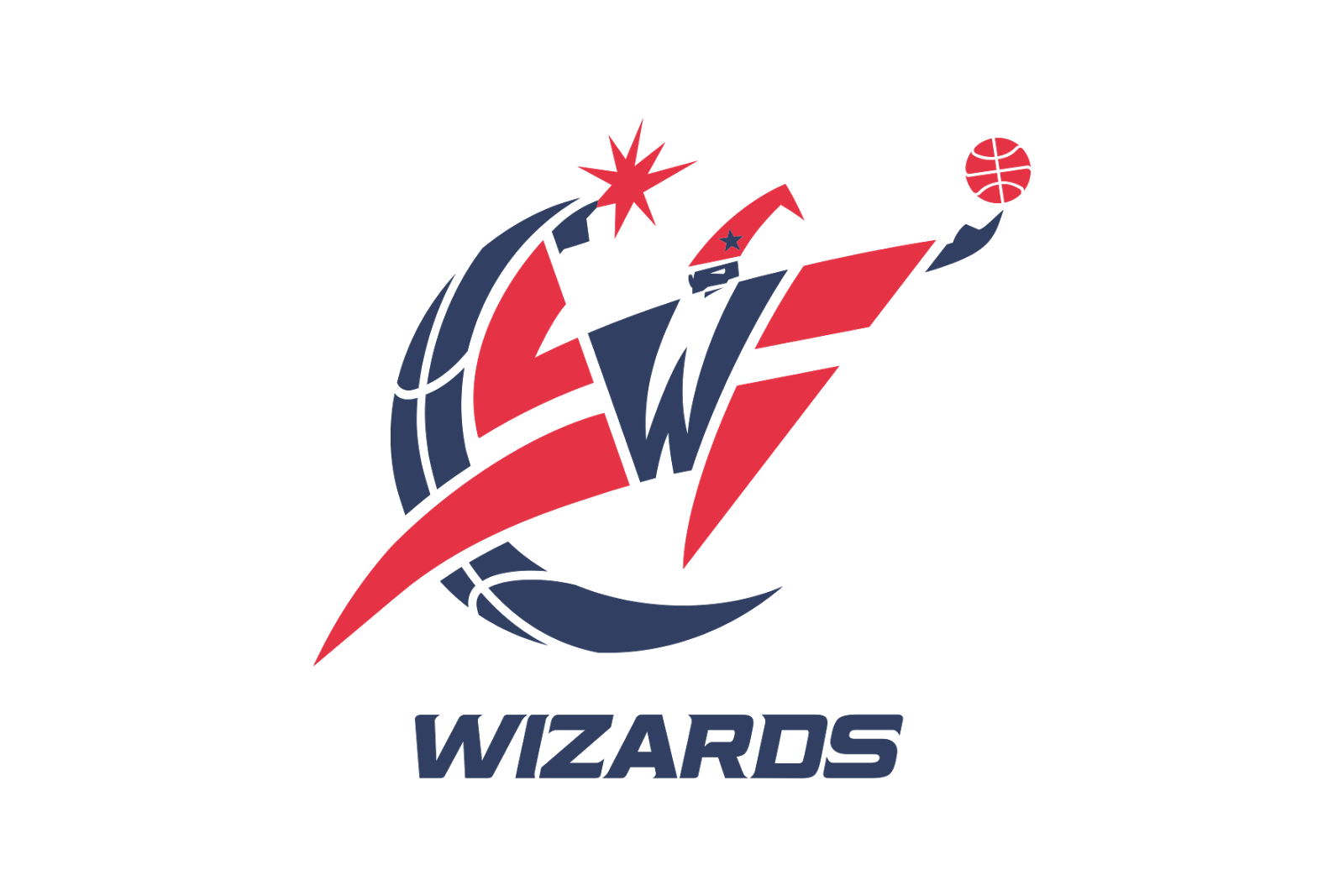 washington wizards is - photo #11