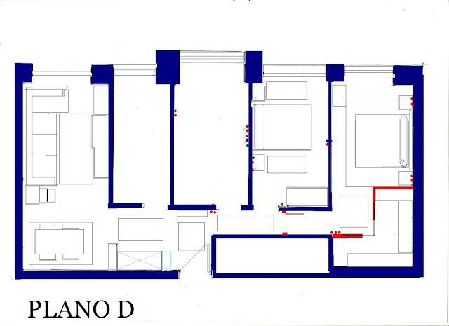 plano mobiliario  www.lolatorgadecoracion.es