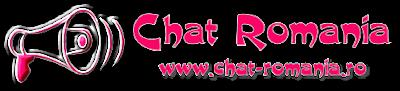 chat romania