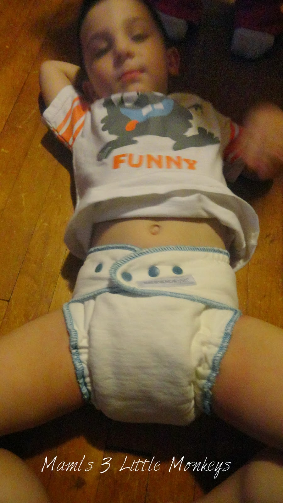 year old diaper boy source http tuningpp com 12 year old diaper change