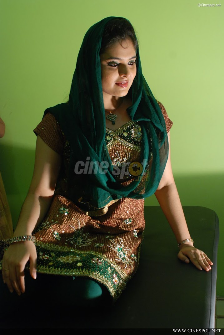 Malayalam Actress Sabitha Betti  pics