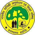 Jobs of Project Assistant in Indian Council of Forestry Research and Education-ICFRE--sarkari all jobs