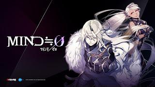 mind zero artwork 3 Mind Zero (PSV)   Logo, Screenshots, Artwork, & Gameplay Footage