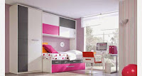 Know What Your Children Want In Modern Ideas In Children's Bedrooms