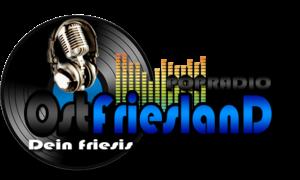 Popradio Ostfriesland