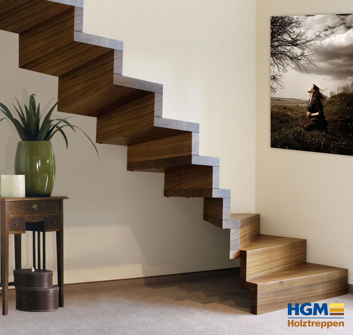 vejaalguns modelos de escadasem madeira : #024591 1181x1120