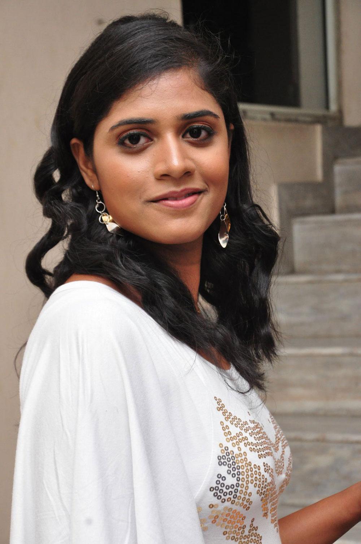 New actress samatha latest photos gallery