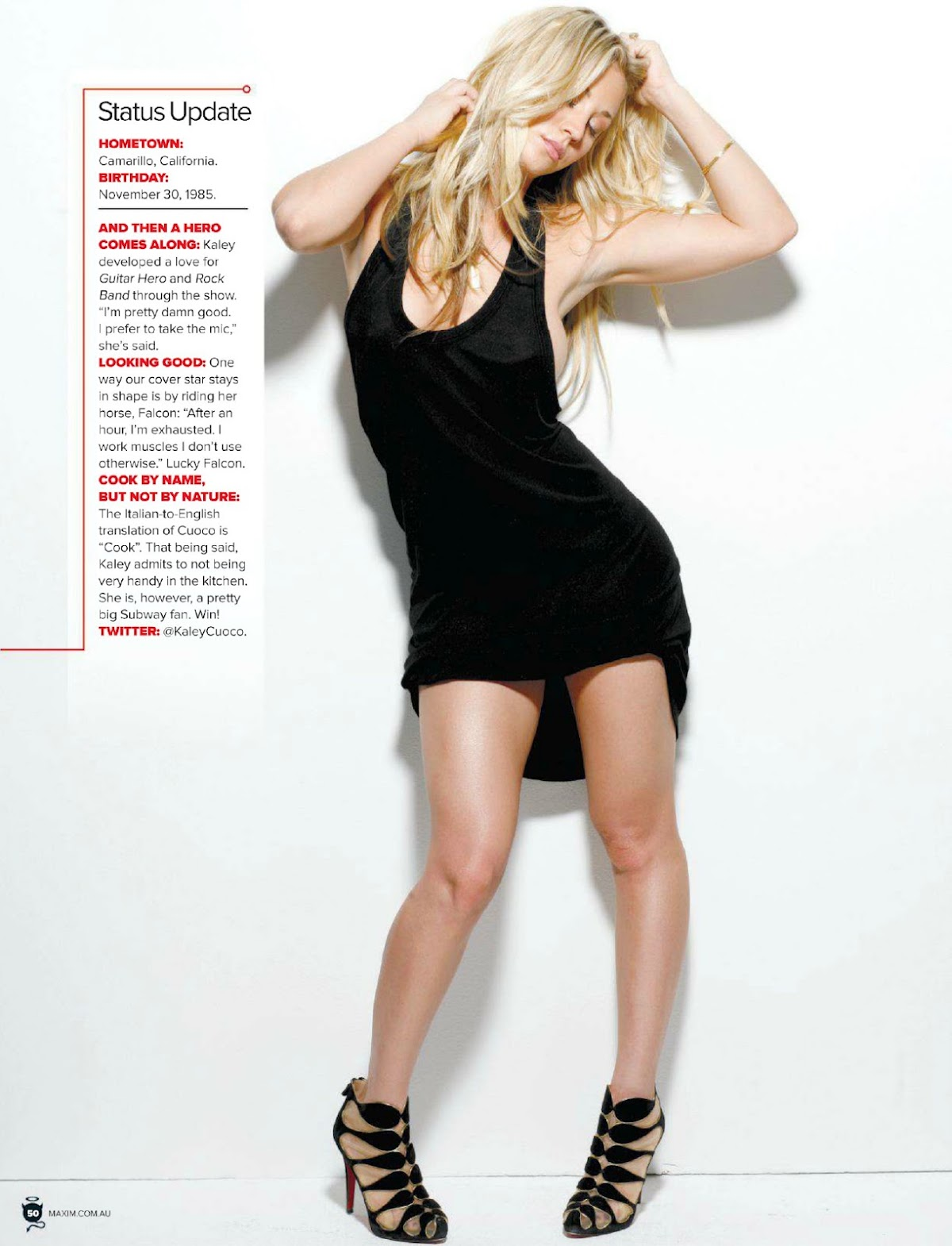 http://2.bp.blogspot.com/-lM81lJTSJGg/T-cXSdmmEvI/AAAAAAAAFHA/gYW-6BiOnj0/s1570/Kaley+Cuoco+-+Maxim+magazine+Australia+July+2012+12.jpg