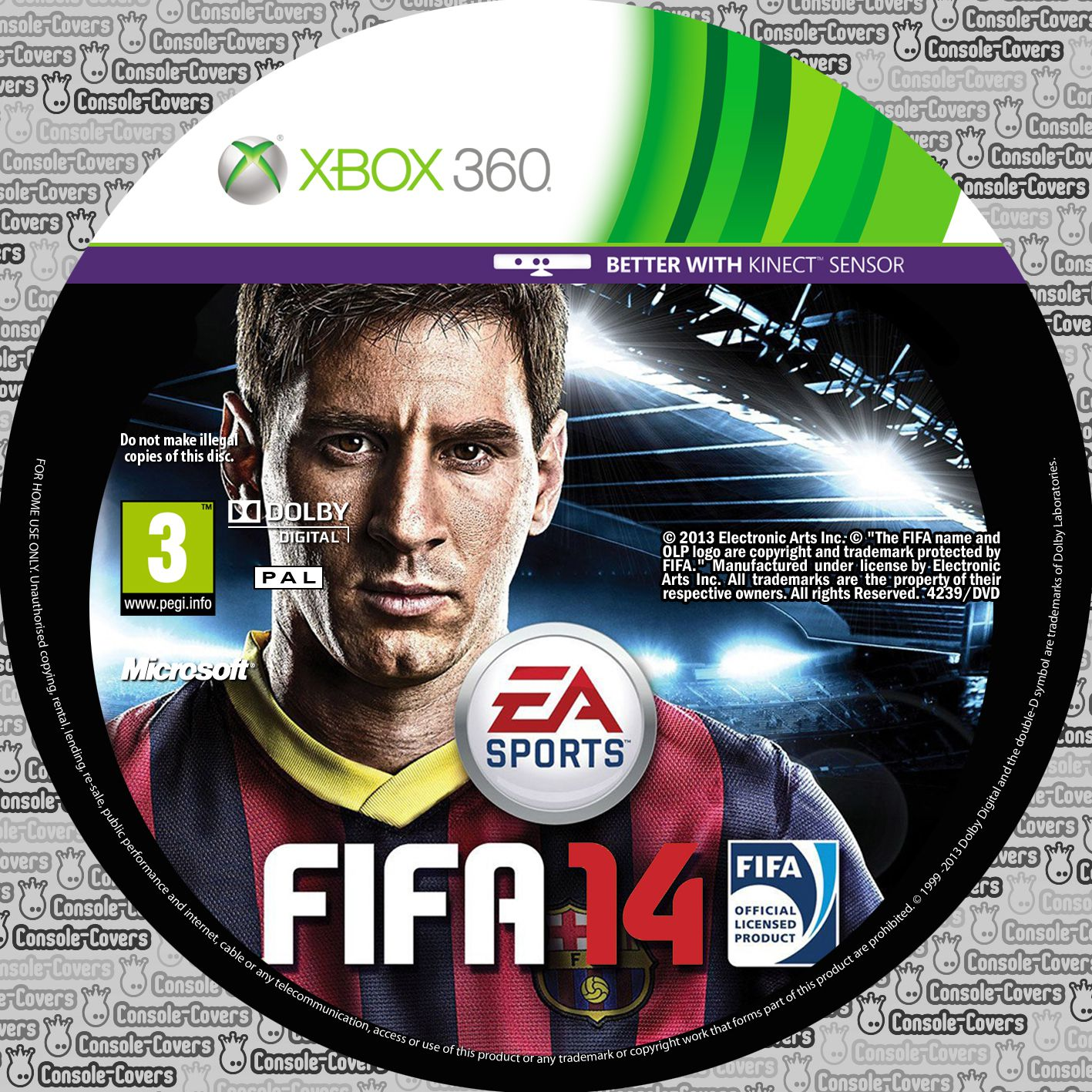 http://2.bp.blogspot.com/-lM8YG1uwcMc/Ue_mMv4ttcI/AAAAAAAAq4s/nYEfy-j1NGg/s1600/FIFA_14_PAL_DISC.jpg