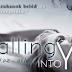 Jasinda Wilder: Falling Into You - Zuhanok beléd {Értékelés + Nyereményjáték}