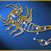 Horoscop Scorpion iulie 2014