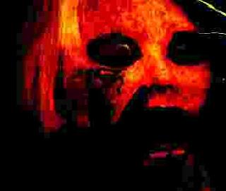 [Creepypastas] Postarei Varias Creepypastas ou quase 12560129686