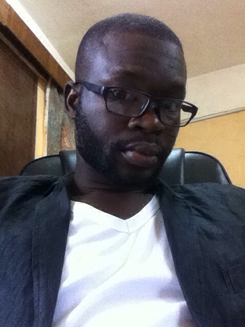 Journalistic Works  - News Articles, Features And More of P. ATOGEWE WEDAM
