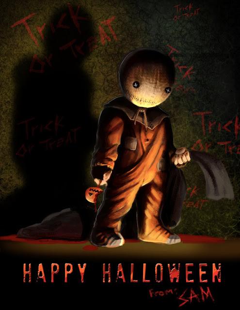 Happy_Halloween__From_Sam_by_Jackaloftra