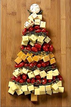 albero-formaggi_foto
