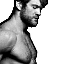 Interview with Colby Keller