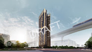 The Crest Residences