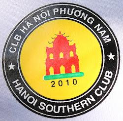 Logo HNPN