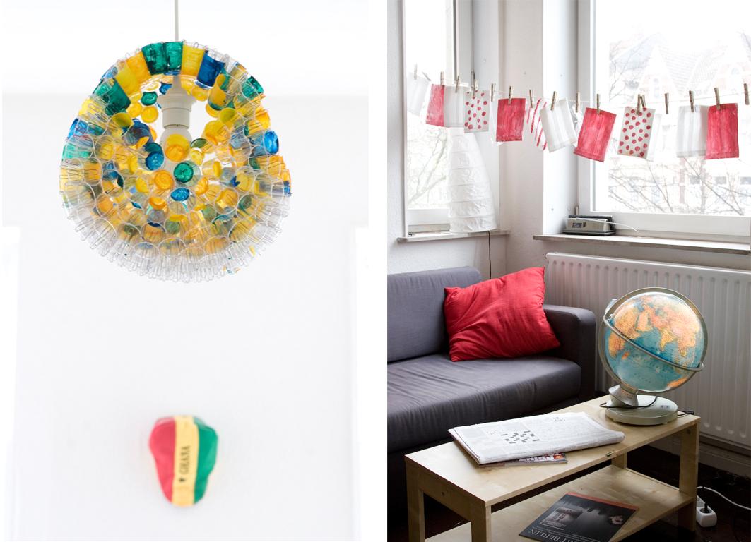 emil und die gro en schwestern wohnmomente severin und. Black Bedroom Furniture Sets. Home Design Ideas