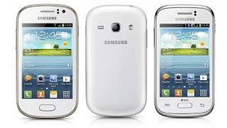 Samsung Galaxy  Fame _nilephones.jpg