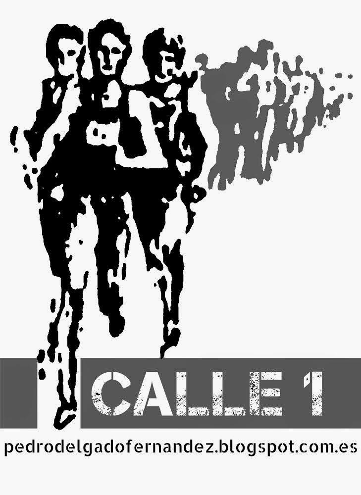 Blog de Atletismo