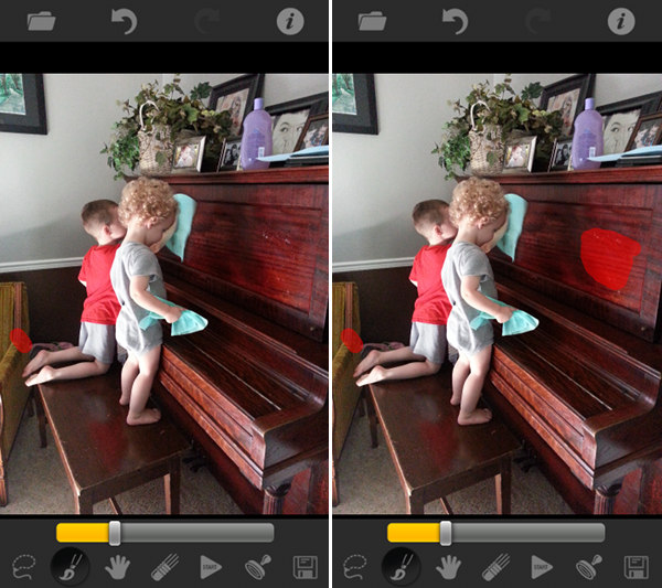 download touchretouch pro 3 2 1 apk android zone
