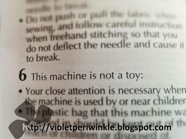 toy mine