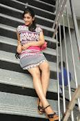 Priya glamorous photos gallery-thumbnail-1