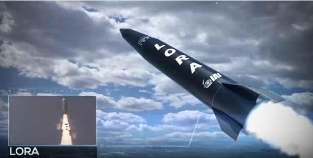 Ξεφεύγει η κατάσταση μεταξύ Ισραήλ-Ιράν: Ο Νετανιάχου απειλεί ανοικτά με πόλεμο – Εκτόξευση ισραηλινού πυραύλου LORA