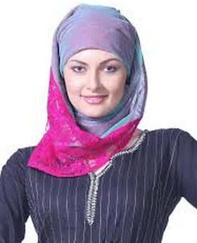 Benefits of Using Hijab For Muslim Women
