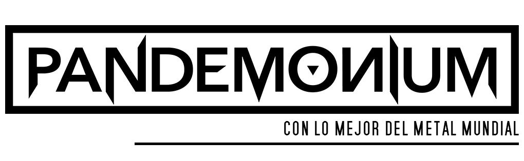PandemoniuM TV