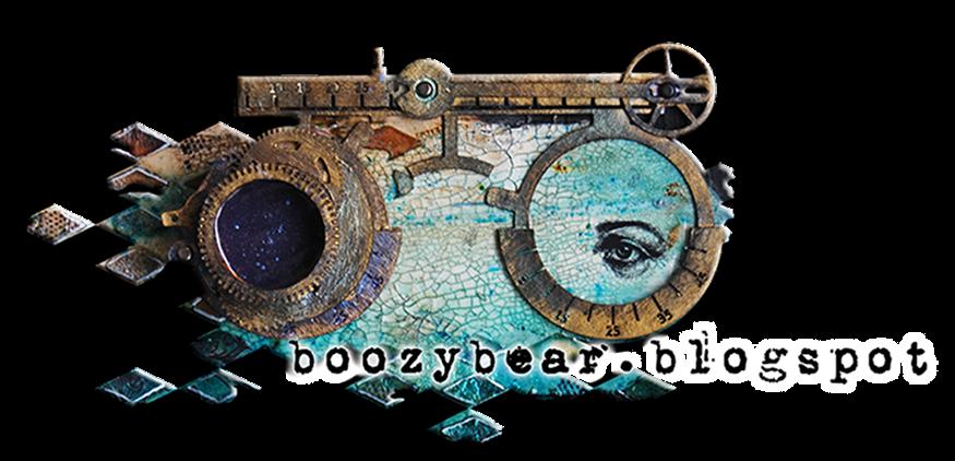 boozybear