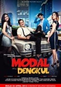 film indonesia terbaru april 2014