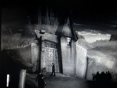 The rocky horror show design blog image bank tarrant - Tarrant county college interior design ...