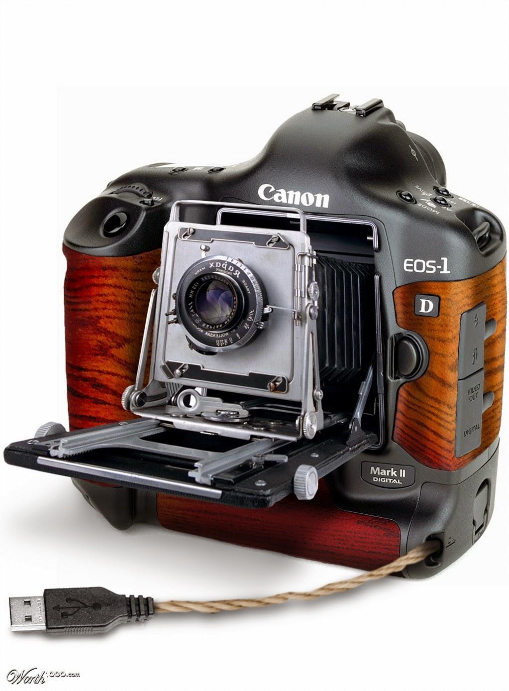 12-Oldtimer-Mark-II-worth1000-Modern-&-Vintage-Technology-www-designstack-co