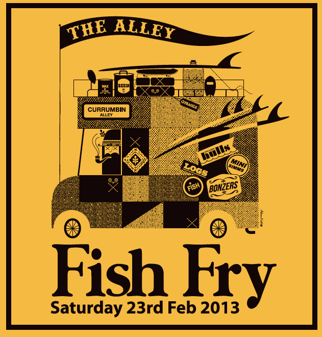 Fish Fry Flyer Microsoft Office The Image Kid Has It Pin Fish Fry