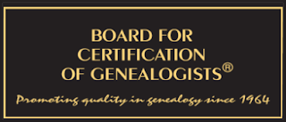 http://www.bcgcertification.org/