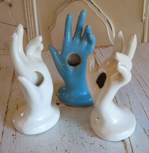 http://www.etsy.com/listing/177407035/only-one-vintage-mccoy-hand-vase-left?ref=shop_home_active_4