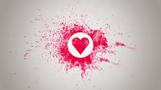Pink-love-heart-shape-design-paint-in-white-background-cover-image-HD.jpg