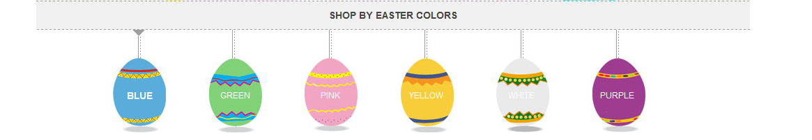 http://www.choies.com/activity/easter_day?cid=3508jesspai