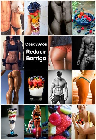 Mejores Soluciones Acelerar Metabolismo