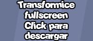 http://www.transformice.com/Transformice.exe