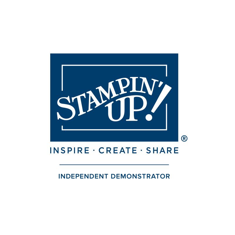 StampinUp!