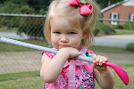 Molly Kate, my granddaughter 10/25/10