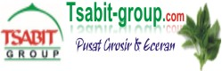 Tsabit Group