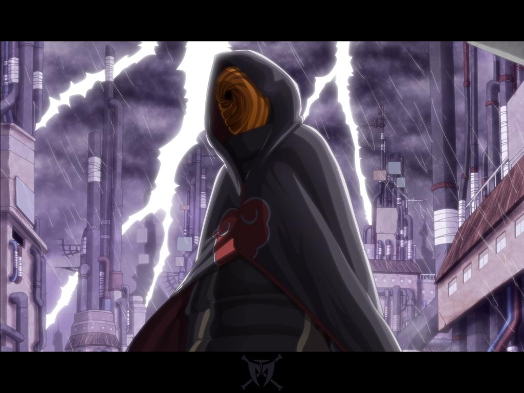 http://2.bp.blogspot.com/-lMVFPgIzbqg/TcE3GH5FLoI/AAAAAAAAAp4/0H-xPgtH_t8/s1600/madara-uchiha-anime-1024x768.jpg