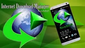 informationspot.info idm on android