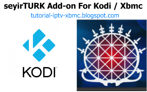 how to add on rojadirecta in kodi